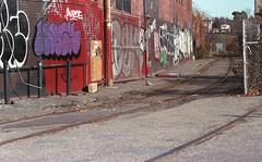 001287.jpg (David Stebbing) Tags: flickr providence nikonf4 fujicolor film blip