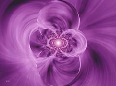 Rosace solaire (EmArt baudry) Tags: art abstract artnumérique abstrait abstraction fractal rose pink violet purple mauve emart emmanuellebaudry espace spirale spiral spirituality spiritualité space surrealart surréalisme surrealistic surrealim surréaliste artsurréel composition ciel couleur colour cosmos cosmic cosmique interstellaire interstellar vortex