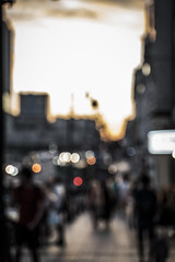 Street Blur (一 B_A_C 一) Tags: photo vladivostok russia 海參威 符拉迪沃斯托克 俄羅斯 europe 歐洲 sony a73 a7iii a7m3 a7 taiwan 台灣 外拍 旅拍 travel 街拍 street streetphoto streetshot