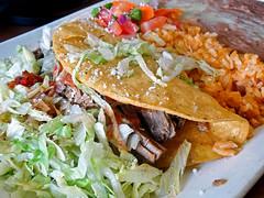 photo - Pork Taco, La Penca Azul Bay Farm (Jassy-50) Tags: photo california food mexican taco porktaco lapencaazul restaurant alameda