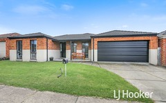 23 Domino Way, Hampton Park Vic