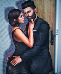 [ 📷 - 162 ] (insociable.sl) Tags: luxurious luxury classy cuddle hug hotelroom motel hotel girl female woman man male boy couple bae love girlfriend magnificient amitieposes edit sl secondlife