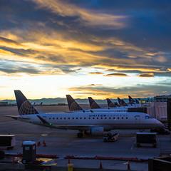 2019_11_03 KDEN stock-20 (jplphoto2) Tags: den dia denverinternationalairport e175 embraere175 jdlmultimedia jeremydwyerlindgren kden unitedexpress unitedexpresse175 aircraft airline airplane airport aviation