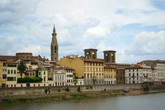 Florenz - Firenze 2019 (PictureBotanica) Tags: italien italy toscana toskana firenze florenz historisch gemäuer gebäude
