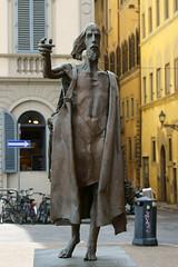 Florenz - Firenze 2019 (PictureBotanica) Tags: italien italy toscana toskana firenze florenz historisch