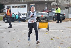 2019 Remember Run: Sneak Peek (runwaterloo) Tags: julieschmidt sneakpeek 2019rememberrun11km 2019rememberrun5km 2019rememberrun rememberrun runwaterloo 1271