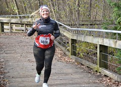 2019 Remember Run: Sneak Peek (runwaterloo) Tags: julieschmidt sneakpeek 2019rememberrun11km 2019rememberrun5km 2019rememberrun rememberrun runwaterloo 5016