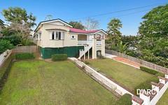 3 Anderson Avenue, Ashgrove QLD