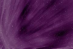 Pluie cosmique - Cosmic Rain (Emmanuelle Baudry - Em'Art) Tags: art artwork artnumérique digitalart abstrait abastract étoiles stars composition couleur colour cosmos ciel cosmic cosmique mauve purple space sky emmanuellebaudry emart espace nuée clouds surréalisme sciencefiction sf scifi spiritualité spirituality surreal surealistic surrealism surrealistic surrealart surréel surrealiste surreél surréalistique