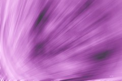 Eclat - Glow (EmArt baudry) Tags: artnumérique digitalart rose pink purple mauve ciel sky light lumière emart emmanuellebaudry surrealart surréalisme surrealistic surréaliste surrealim artsurréel