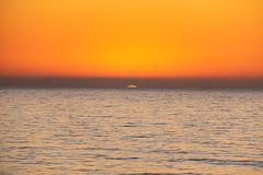 LaPurisma_Beach-7276 (af_caver) Tags: beach california mirrorless fujifilm fujifilmnorthamerica fujifilmxt10 nature landscape fujifilmmirrorless mirrorlessphotography getlost outdoor travel