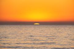 LaPurisma_Beach-7269 (af_caver) Tags: beach california mirrorless fujifilm fujifilmnorthamerica fujifilmxt10 nature landscape fujifilmmirrorless mirrorlessphotography getlost outdoor travel