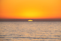 LaPurisma_Beach-7266 (af_caver) Tags: beach california mirrorless fujifilm fujifilmnorthamerica fujifilmxt10 nature landscape fujifilmmirrorless mirrorlessphotography getlost outdoor travel