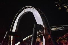 Nemesis at Night (CoasterMadMatt) Tags: altontowers2019 altontowersresort2019 altontowers altontowersresort alton towers resort 2019season themepark amusementpark theme amusement park parks staffordshireattractions attractionsinstaffordshire themeparksinengland englishthemeparks nemesis invertedcoaster 25thanniversaryyear 25anniversaryyear rollercoaster rollercoasters roller coaster coasters staffordshirerollercoasters rollercoastersinstaffordshire englishrollercoasters rollercoastersinengland nighttimephotography atnight inthedark illuminated illumination litup staffordshire staffs staffordshiremoorlands westmidlands themidlands midlands england britain greatbritain gb unitedkingdom uk europe november2019 autumn2019 november autumn 2019 coastermadmattphotography coastermadmatt photos photographs photography nikond3500