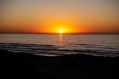 LaPurisma_Beach-7220 (af_caver) Tags: beach california mirrorless fujifilm fujifilmnorthamerica fujifilmxt10 nature landscape fujifilmmirrorless mirrorlessphotography getlost outdoor travel