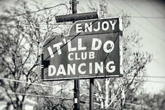 It'll Do (Thomas Hawk) Tags: america dallas enchiladas itlldoclub texas usa unitedstatesunitedstatesofamerica bar neon restaurant fav10 fav25 fav50