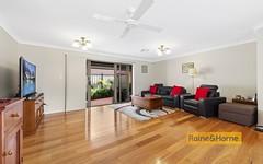 3/24 Allfield Road, Woy Woy NSW