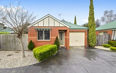 3/32 Myrtle Grove, North Shore Vic