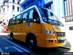 0002 > Colegio JP Varela (Pablo Photo Buss) Tags: volare agrale colegiojpvarela bus ônibus escolares