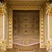 Galerie des Batailles, Versailles
