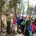 WW_Guided Nature Hike_TMS