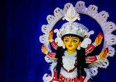 Hemontotsab 2019 (4) (Saikat Karmakar) Tags: durga jagadhatri jagadhatripuja jagadhatripuja2018 jagadhatripuja2019 durgapuja kolkata krishnanagar saikat saikatkarmakar deboleena deboleenamukherjee savewater hemantotsob maa mother goddess love festival beautiful bengali indian handicraft homemade hindu puja
