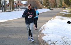 """IMG_2898 (ianhun2009) Tags: """"pathway cure"""" """"run for diabetes canada"""" """"greely ottawa ontario """"orchard view wedding event centre"""" """"november 9 2019"""" 10k 5k 1k """"timed race"""" """"running goat timing"""" runninggoattiming pathwaytoacure runfordiabetescanada greelyottawaontariocanada orchardviewweddingandeventcentre november92019 timedrace"""