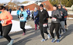 """IMG_2856 (ianhun2009) Tags: """"pathway cure"""" """"run for diabetes canada"""" """"greely ottawa ontario """"orchard view wedding event centre"""" """"november 9 2019"""" 10k 5k 1k """"timed race"""" """"running goat timing"""" runninggoattiming pathwaytoacure runfordiabetescanada greelyottawaontariocanada orchardviewweddingandeventcentre november92019 timedrace"""