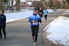 """IMG_2896 (ianhun2009) Tags: """"pathway cure"""" """"run for diabetes canada"""" """"greely ottawa ontario """"orchard view wedding event centre"""" """"november 9 2019"""" 10k 5k 1k """"timed race"""" """"running goat timing"""" runninggoattiming pathwaytoacure runfordiabetescanada greelyottawaontariocanada orchardviewweddingandeventcentre november92019 timedrace"""