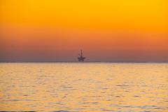 LaPurisma_Beach-7245 (af_caver) Tags: beach california mirrorless fujifilm fujifilmnorthamerica fujifilmxt10 nature landscape fujifilmmirrorless mirrorlessphotography getlost outdoor travel