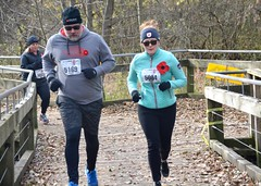 2019 Remember Run: Sneak Peek (runwaterloo) Tags: julieschmidt sneakpeek 2019rememberrun11km 2019rememberrun5km 2019rememberrun rememberrun runwaterloo 5169 5084