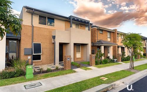 19 Syncarpia Street, Marsden Park NSW 2765