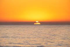 LaPurisma_Beach-7258 (af_caver) Tags: beach california mirrorless fujifilm fujifilmnorthamerica fujifilmxt10 nature landscape fujifilmmirrorless mirrorlessphotography getlost outdoor travel