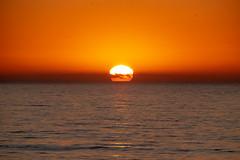 LaPurisma_Beach-7238 (af_caver) Tags: beach california mirrorless fujifilm fujifilmnorthamerica fujifilmxt10 nature landscape fujifilmmirrorless mirrorlessphotography getlost outdoor travel
