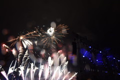 2019 Alton Towers Fireworks Display (CoasterMadMatt) Tags: altontowers2019 altontowersresort2019 altontowers altontowersresort alton towers resort 2019season themepark amusementpark theme amusement park parks staffordshireattractions attractionsinstaffordshire themeparksinengland englishthemeparks altontowersfireworks altontowersfireworks2019 ultimatefireworksspectacular ultimate fireworks spectacular endofseasonfireworksdisplay staffordshire staffs staffordshiremoorlands westmidlands themidlands midlands england britain greatbritain gb unitedkingdom uk europe november2019 autumn2019 november autumn 2019 coastermadmattphotography coastermadmatt photos photographs photography nikond3500