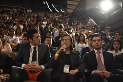 Parlamento Juvenil 2019 (CamaradeDiputados) Tags: parlamento juvenil 2019 jóvenes ley general joventud méxico
