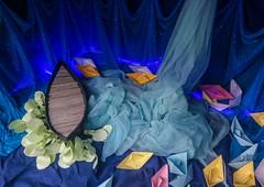 Hemontotsab 2019 (1) (Saikat Karmakar) Tags: durga jagadhatri jagadhatripuja jagadhatripuja2018 jagadhatripuja2019 durgapuja kolkata krishnanagar saikat saikatkarmakar deboleena deboleenamukherjee savewater hemantotsob maa mother goddess love festival beautiful bengali indian handicraft homemade hindu puja