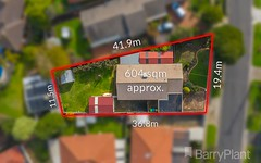 32 Cation Avenue, Hoppers Crossing Vic