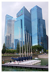 Singapore Business District (~ veronicajwilliams photography ~) Tags: veronicajwilliamsphotography veronicajwilliams copyrighted singapore singaporebusinessdistrict fuji fujixt20 fuji18135 fujifilm fujifilmxt20 fujiaustralia fujisingapore building buildings offices architecture glass sailing yacht yachts water