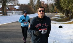 """IMG_2899 (ianhun2009) Tags: """"pathway cure"""" """"run for diabetes canada"""" """"greely ottawa ontario """"orchard view wedding event centre"""" """"november 9 2019"""" 10k 5k 1k """"timed race"""" """"running goat timing"""" runninggoattiming pathwaytoacure runfordiabetescanada greelyottawaontariocanada orchardviewweddingandeventcentre november92019 timedrace"""