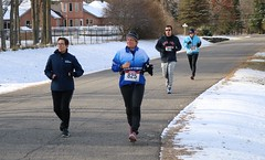 """IMG_2895 (ianhun2009) Tags: """"pathway cure"""" """"run for diabetes canada"""" """"greely ottawa ontario """"orchard view wedding event centre"""" """"november 9 2019"""" 10k 5k 1k """"timed race"""" """"running goat timing"""" runninggoattiming pathwaytoacure runfordiabetescanada greelyottawaontariocanada orchardviewweddingandeventcentre november92019 timedrace"""