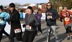 """IMG_2857 (ianhun2009) Tags: """"pathway cure"""" """"run for diabetes canada"""" """"greely ottawa ontario """"orchard view wedding event centre"""" """"november 9 2019"""" 10k 5k 1k """"timed race"""" """"running goat timing"""" runninggoattiming pathwaytoacure runfordiabetescanada greelyottawaontariocanada orchardviewweddingandeventcentre november92019 timedrace"""