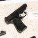 J.P. Sauer & Sons pistol