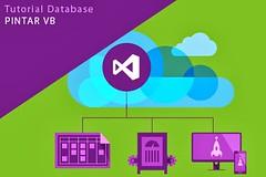 Kumpulan Tutorial Database Access, Mysql Dan Sql Server (alwipratama14x) Tags: visual basic