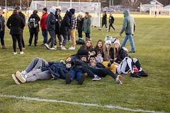 PowderKeg-1231 (New Hampton School) Tags: 2019 tiltonschool athletics powderkeg rivalry sports tradition