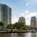 29056-Fort-Lauderdale