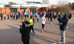 """IMG_2803 (ianhun2009) Tags: """"pathway cure"""" """"run for diabetes canada"""" """"greely ottawa ontario """"orchard view wedding event centre"""" """"november 9 2019"""" 10k 5k 1k """"timed race"""" """"running goat timing"""" runninggoattiming pathwaytoacure runfordiabetescanada greelyottawaontariocanada orchardviewweddingandeventcentre november92019 timedrace"""