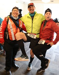 """IMG_2783 (ianhun2009) Tags: """"pathway cure"""" """"run for diabetes canada"""" """"greely ottawa ontario """"orchard view wedding event centre"""" """"november 9 2019"""" 10k 5k 1k """"timed race"""" """"running goat timing"""" runninggoattiming pathwaytoacure runfordiabetescanada greelyottawaontariocanada orchardviewweddingandeventcentre november92019 timedrace"""