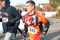 """IMG_2858 (ianhun2009) Tags: wedding ontario for view ottawa 9 goat event 10k 5k """"november 1k diabetes race"""" centre"""" canada"""" """"running """"run cure"""" """"orchard """"timed timing"""" """"pathway 2019"""" """"greely runninggoattiming timedrace november92019 pathwaytoacure runfordiabetescanada greelyottawaontariocanada orchardviewweddingandeventcentre"""