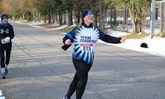 """IMG_2918 (ianhun2009) Tags: wedding ontario for view ottawa 9 goat event 10k 5k """"november 1k diabetes race"""" centre"""" canada"""" """"running """"run cure"""" """"orchard """"timed timing"""" """"pathway 2019"""" """"greely runninggoattiming timedrace november92019 pathwaytoacure runfordiabetescanada greelyottawaontariocanada orchardviewweddingandeventcentre"""